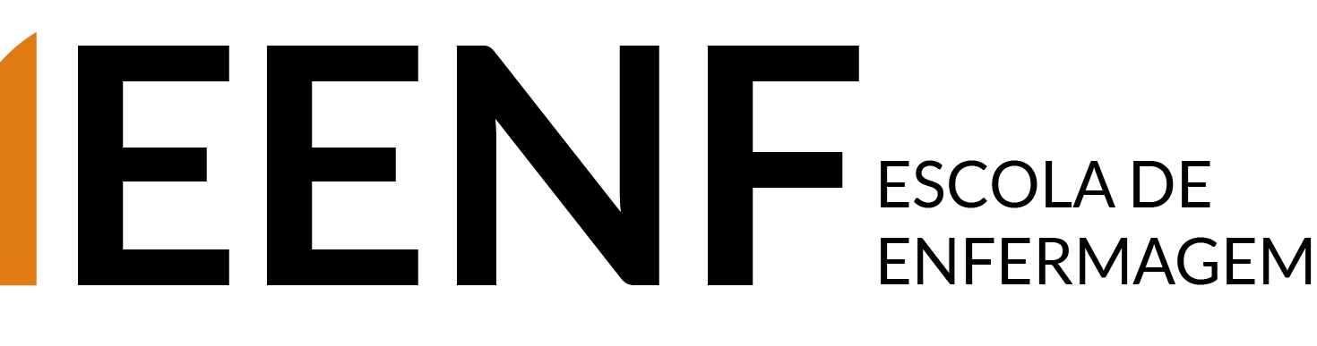 EEnf - Escola de Enfermagem - FURG